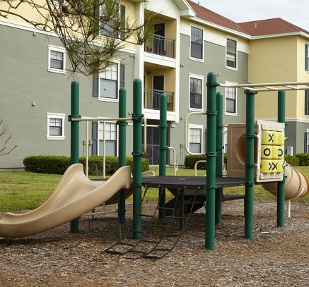 Apartments For Rent In Hunters Creek Orlando