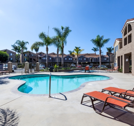 Apartments for rent in costa mesa ca camden sea palms - West mesa high school swimming pool ...